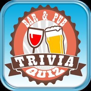 Free Easier Quiz Questions – Pub Quiz Questions