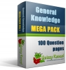 Mega Pack Vol 1